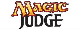 magicjudge